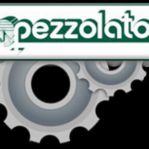 pezzolato-gepek