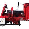 pld-450-25-ton-felautomata-tuzifa-feldolgozo-gep